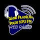 Rádio Filadélfia Poços 107,5 FM Download for PC Windows 10/8/7
