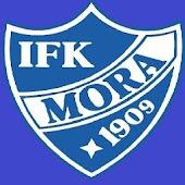 IFK Mora Fotboll