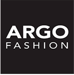 Argo Fashion