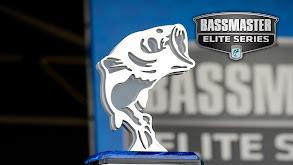 Bassmaster Fishing Elite Series thumbnail