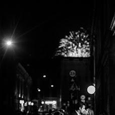 Svadobný fotograf Ivan Dubas (dubas). Fotografia publikovaná 03.09.2019