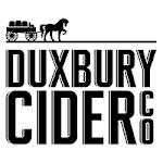 Logo for The Duxbury Cider Co. Ltd.
