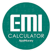 EMI Loan Calculator