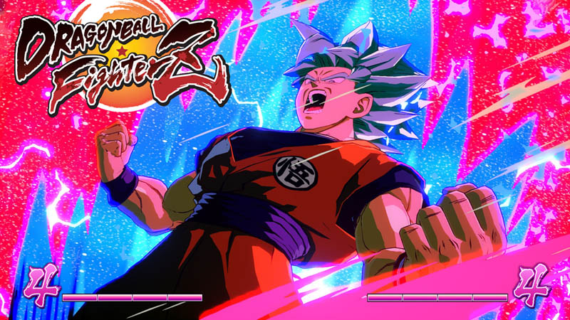 Trucchi Dragon Ball FighterZ (PC, PS4, Xbox One)