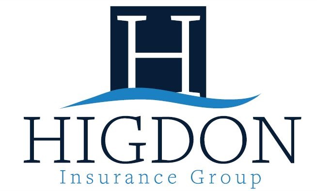 Higdon Insurance Group