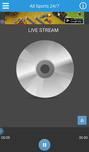 KWYW-FM