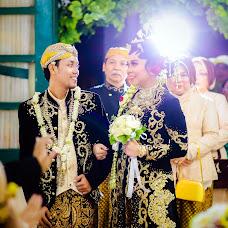 Wedding photographer Lukihermanto Lhf (lukihermanto). Photo of 27.02.2018