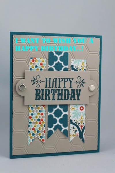 Design Idea cute and adorable toilet area design idea of kids bathroom with bright color Birthday Card Design Idea Screenshot