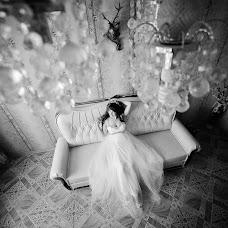 Wedding photographer Denis Ermishov (paparazzi58). Photo of 20.06.2015