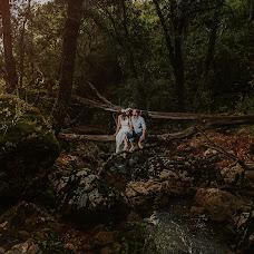 Wedding photographer Nestor damian Franco aceves (NestorDamianFr). Photo of 27.09.2017