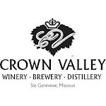 Crown Valley Wine Event