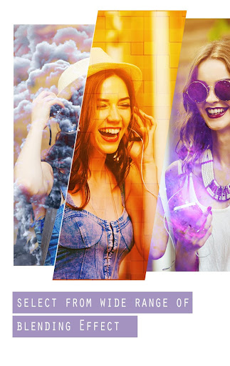 Ottipo Photo Editor : Stickers, Frames, Effects ss2