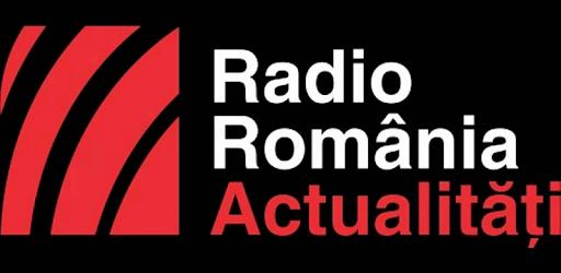 Play the latest podcasts from Radio România Actualități.