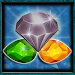 Crazy Jewel Mash 2017 Icon