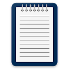 Notepad Notes icon