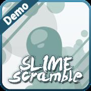 슬라임 스크럼블 - Demo APK