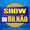 Show do Bilhão Milhão Infinito icon