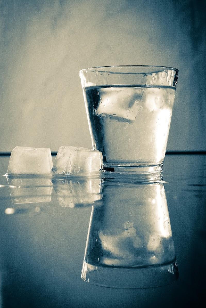 La sete di rosy_greggio