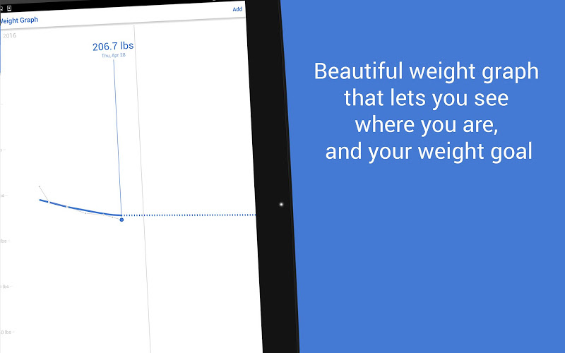 Noom: Health & Weight Screenshot 15
