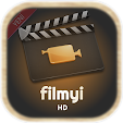 Hd Film izl.. file APK for Gaming PC/PS3/PS4 Smart TV