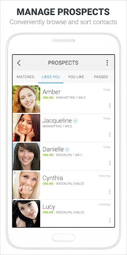 Clover dating app customer service number