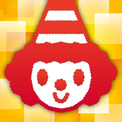 作れるえほんピクニーニョ~アイロンビーズ感覚で作れる+動く! 教育 App LOGO-硬是要APP