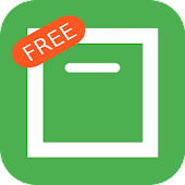 MilSync Free