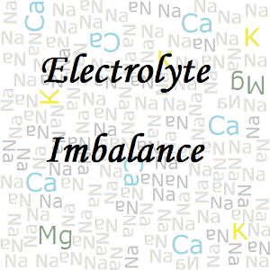 electrolyte imbalances - android apps on google play, Skeleton