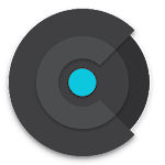 CRISPY DARK - ICON PACK (SALE!) 2.9.8 (Patched)