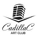 Cadillac icon