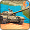 Tank Driving: Offroad sim 3D file APK Free for PC, smart TV Download