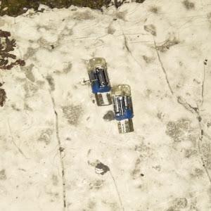 セルシオ UCF20のカスタム事例画像 Ryujiさんの2020年11月14日18:40の投稿