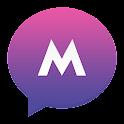Mauf - Custom Messenger Colors