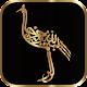 Coloring Book : Coloring Calligraphy Islam (app)