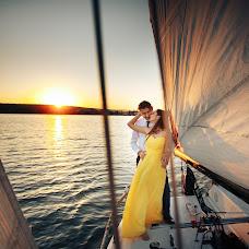 Wedding photographer Maksim Didyk (mdidyk). Photo of 29.08.2018