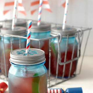 Vodka Punch Cinnamon Recipes.