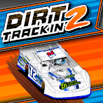 Dirt Trackin 2 icon