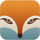Fox Season icon