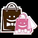 Convite Casamento ConviteStore icon