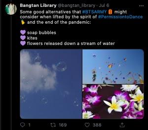 Screen Shot 2021-07-22 at 3.26.53 PM
