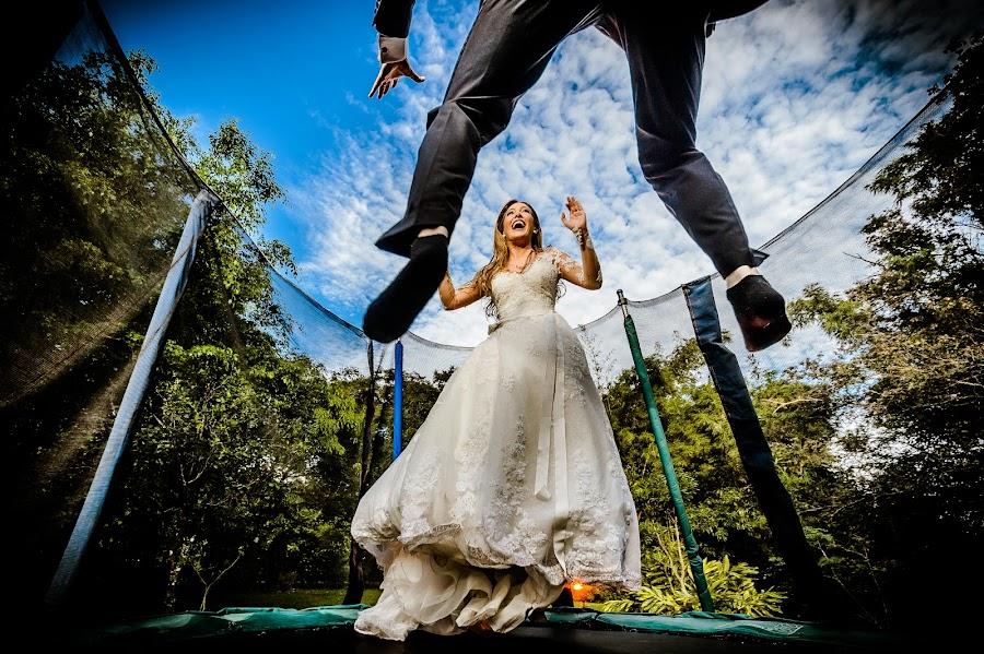 Fotógrafo de bodas Alvaro Ching (alvaroching). Foto del 03.01.2018