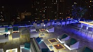 Breeze Lounge photo 6