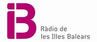 Entrevista IB3 Ràdio 16/6/20