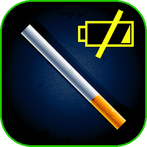 Su Wdget Cigarrillo Gratis