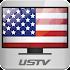 USTV7.0 (Mod)