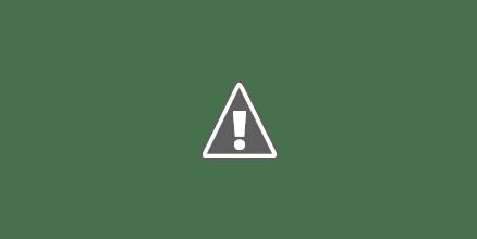 Photo: 2012-06-27 - Palazzo Marino