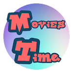 Movies Time  ( Online Stream & Download ) 4.5.0