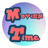 Movies Time  ( Online Stream & Download )