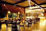 Hotel Sai Palace Garden photo 3