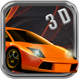 Augmented 3d Car Paint for PC and MAC
